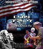 CSNY / Deja vu [Blu-ray] image