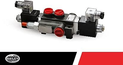 Best 12 volt 3 way solenoid valve Reviews