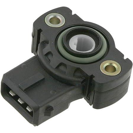 Bosch 280122001 0 280 122 1 Sensor Drosselklappenstellung Auto