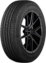 Continental PROCONTACT TX All- Season Radial Tire-195/65R15 91H