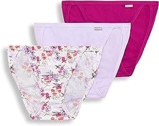 Jockey Women's Elance String Bikini 3-Pack