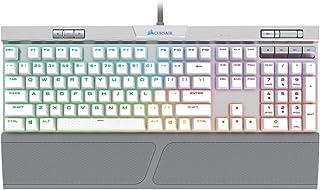 CORSAIR K70 RGB MK.2 SE( CH-9109114-NA)ゲーミングキーボード