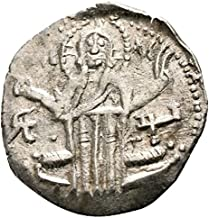 bulgarian silver coins