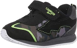OshKosh B'Gosh Kids' Strike Sneaker