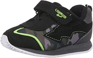 OshKosh B'Gosh Kids' Strike Sneaker