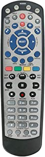 Best new dish remote Reviews