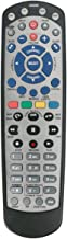 New Replacement Remote Control Applicable for Dish Network 20.1 IR Satellite Receiver TV1