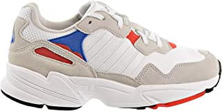 adidas Originals Kids Yung-96 Sneakers