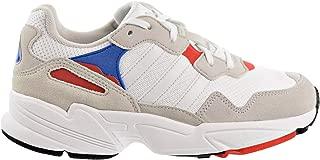 adidas Yung-96 (Kids)