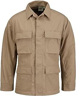 Best khaki bdu jacket Reviews