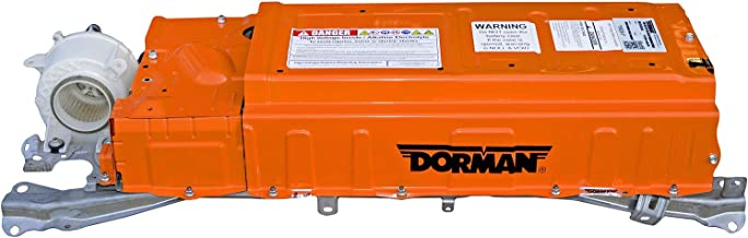 Dorman - OE Solutions 587-007 Remanufactured Hybrid Drive Battery