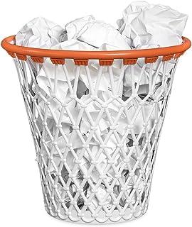 Balvi-BasketPapelera.condiseñ