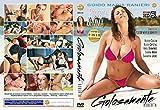 3 DVD - ROBERTA GEMMA - SOFIA CUCCI - FM