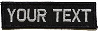 Best custom tactical hat patches Reviews