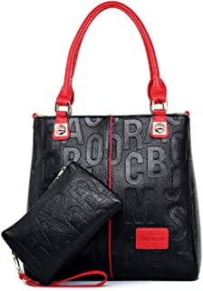 Best gucci xl tote Reviews