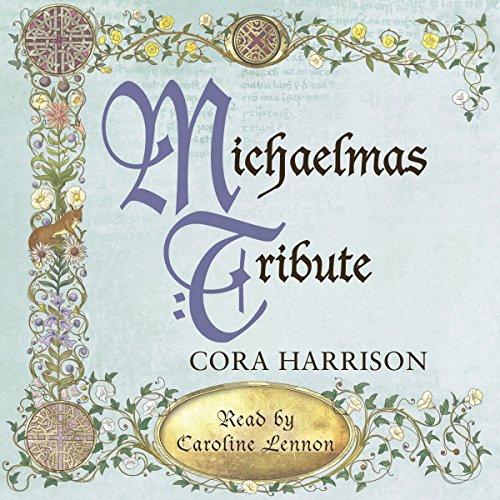 Michaelmas Tribute cover art