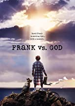 Best frank vs god dvd Reviews
