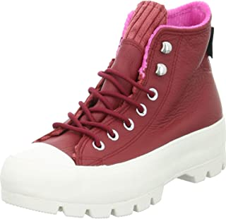 حذاء نسائي Converse Winter Hi Gore-TEX
