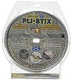 DALTON ENTERPRISES 35100 Pli-Stix Driveway Crack & Joint Filler, Gray