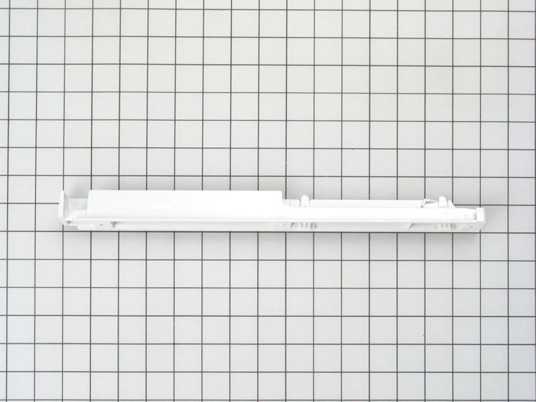 GE WR72X241 Kenmore Refrigerator Refrigerator Drawer Slide Rail