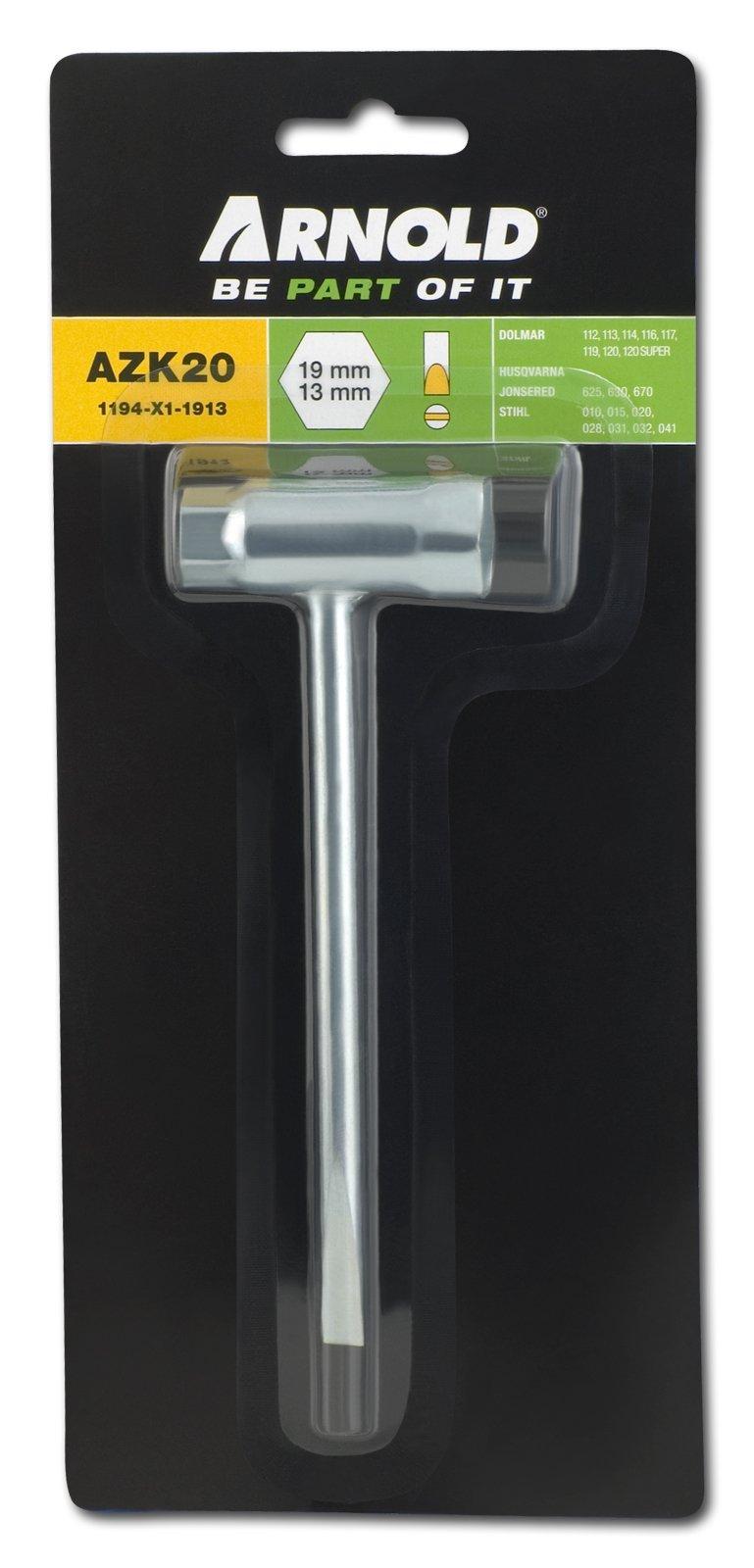 Arnold Products Werkzeuge Amazon De