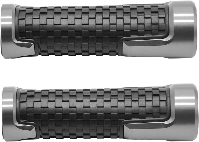 New color HYCND for Vespa Granturismo 125 200 GTS 150 250 S125 Seasonal Wrap Introduction 300
