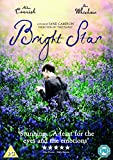 Bright Star[UK-PAL] [DVD][Import]