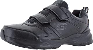 : Skechers Running Athletic: Clothing, Shoes