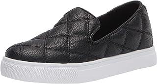 Steve Madden Unisex-Child Jglobe Sneaker