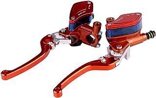 Suchergebnis Auf Für Bremspumpe Motorräder Ersatzteile Zubehör Auto Motorrad