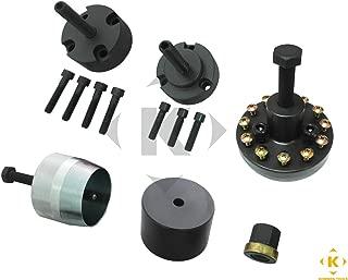 BMW Oil Seal Remover and Installer (N40, N42, N45, N46, N46T, N52, N53, N54, N55)