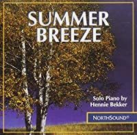 Summer Breeze by Hennie Bekker (2003-03-24)