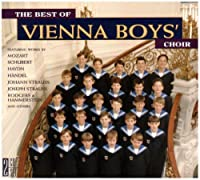 Best of Vienna Boys Choir
