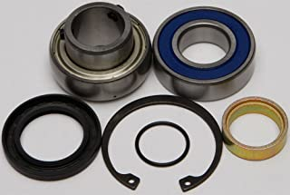 Polaris Track Shaft Bearing and Seal Kit 340 Indy Lite GT 1994-1997 Snowmobile Part# 141-9003