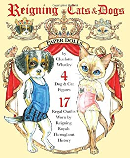 Best animal paper dolls Reviews