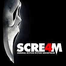 Best scream original soundtrack Reviews