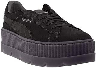 : Rihanna : Chaussures et Sacs