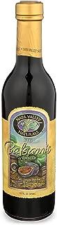 Napa Valley Naturals Fig Balsamic Vinegar, 12.7 Ounce