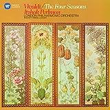 Le quattro stagioni (The Four Seasons), Violin Concerto in E Major Op. 8 No. 1, RV 269, 'Spring': I. Allegro