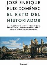El reto del historiador (ATALAYA PEQUEÑO)