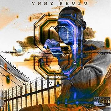 9 (feat. Lvbay)