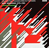 Peel Sessions 1979–1983 von Orchestral Manoeuvres in the Dark