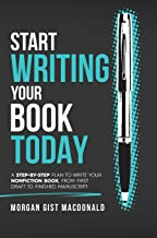 Best tips for writing a nonfiction book Reviews
