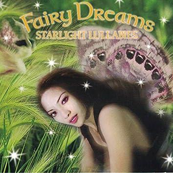 Fairy Dreams: Starlight Lullabies