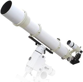 Kenko 天体望遠鏡 NEW Sky Explorer SE 120L 鏡筒のみ 屈折式 口径120mm 焦点距離1000mm 491911