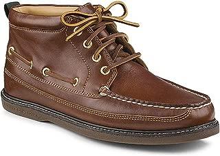 Top-Sider Men's A/O Lug Chukka Boot