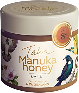 Best honey and miel Reviews