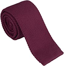dan smith knit tie
