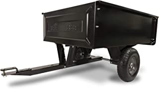 Best pull behind wagon for atv Reviews