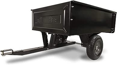 Agri-Fab 45-0303 350-Pound Dump Cart